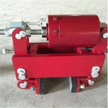 焦作制動器YLBZ63-210液壓輪邊制動器廠