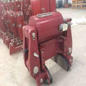 YLBZ系列液压式轮边制动器油缸,刹车片供应