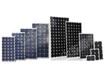 绿倍单晶硅太阳能板,供应单晶硅太阳能板