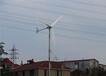 绿倍风力发电机,风力发电机报价