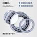 满装圆柱滚子轴承_德国IDC原装进口NCF2928V现货销售