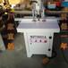 厂家直销木工机械铰链钻孔机电动铰链钻MZ73031合页开孔机