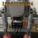 厂家直销缓冲铰链钻木工机械铰链钻橱柜衣柜门钻孔机密度板铰链钻孔机