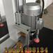 厂家底价直销密度板铰链钻孔机气动单头铰链机可调铰链钻孔机MZ73031A单头铰链机
