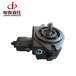 厂家专供台湾款VP-SF-08-D-FA3液压油泵/内插式电机专用油泵
