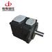 广东俊泰PV2R型油压单泵流量大结构牢固性能稳定厂家直销