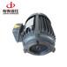 广东俊泰台湾款单相AEEH2HP-4P油泵专用液压系统专用电机油压电机