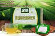 杭州周边青钱柳叶复合植物固体饮料代加工