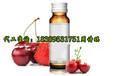 果蔬植物飲料代工ODM13