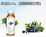 會銷藍莓植物果蔬飲品代加工