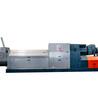 山西废纸渣(浆)螺旋压榨脱水挤干机/纸厂专用螺旋脱水机