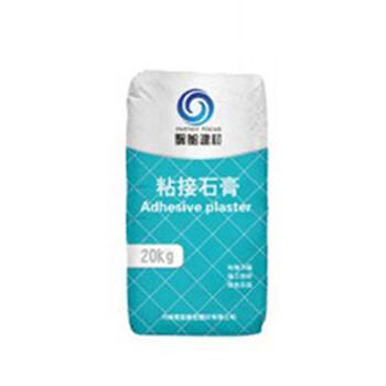 河南-粘结石膏厂家
