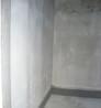 粉刷石膏砂漿廠家