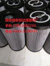 杰西博8056液压滤芯图片