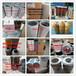 6120-50-5103小松挖掘机机油滤芯