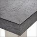 石材壁纸透光石超薄石材