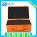 中山市爵世美塑料制品有限公司硬件储存器工具箱消防器材工具箱JSM201B橙色