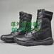 马丁靴特勤靴执勤作训靴登山鞋休闲鞋劳保鞋正装鞋工作鞋