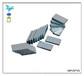 磁铁厂家直销定制钕铁硼磁铁N33-N52F201010各种规格磁铁