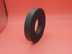 铁氧体厂家直销黑色铁氧体磁铁40-227,603210,703210圆形磁铁环形磁铁