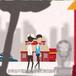 无锡15秒flash动画广告片设计与制作