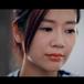 无锡企业宣传片制作视频宣传片拍摄无锡企业年会视频制作无锡新思维传媒