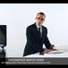 无锡1分钟广告片制作、企业宣传片制作无锡新思维传媒