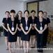 无锡高清企业宣传广告片视频制作公司