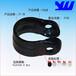 东莞JY-28坚固件定位扣线棒连接件