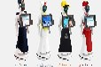 服務機器人+多種機器人+多平臺開發機器人