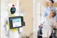 服務機器人+多種機器人