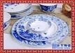 景德鎮餐具新春送禮餐具景德鎮陶瓷餐具