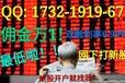 广东深圳50万炒股开户最低佣金的证券公司找到啦
