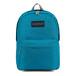 学院风书包男女款背包CDL-JD1710008纯色