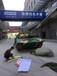 大型军事坦克模型制作厂家,军事模型价格,军事模型租赁
