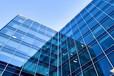 辰联解答办理建筑劳务分包资质的标准