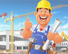 建造师证书在建筑企业资质升级需要注意四点