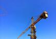 什么是建筑资质代办?