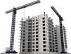 建筑资质证书有效期为多久