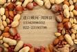 廣州進口大包裝果干清關需要做標簽備案嗎