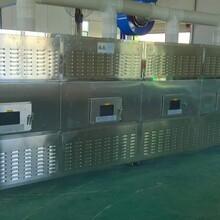 上海港食品加工机械进口清关费用