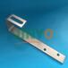 新品太阳能光伏发电油毡瓦屋顶电池板光伏支架专用挂钩大弯钩