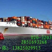 汕头到虹口内贸集装箱货物运输多少钱一个柜