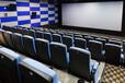 頂級7.1私人影院設計裝修方案