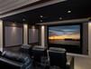 珠海定制5.1家庭电影院要多少钱?
