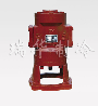 廠家直銷氨制冷用2ZH轉子柱塞泵煙臺冰輪2ZH-125螺桿油泵