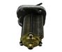 冷库活塞机专用CA-10滤油器芯子大连冰山烟台冰轮氨用油过滤器