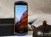 8848钛金手机M4巅峰版非凡体验极致奢华