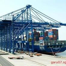 韩国化工品进口代理清关服务公司