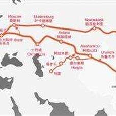 二手设备片铁路进口,二手设备片铁路进,铁路运输进口设备,铁路进口二手设备